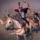 Total War: Rome II, un DLC gratuito!