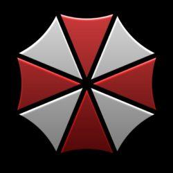 Avvistato Resident Evil 7? (Rumors)