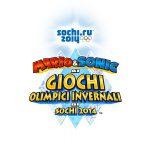 Mario & Sonic ai Giochi Olimpici Invernali – Informazioni e data