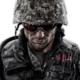 Warface disponibile per PC!