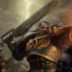 Warhammer 40K: lo Space Marine che c'è in noi
