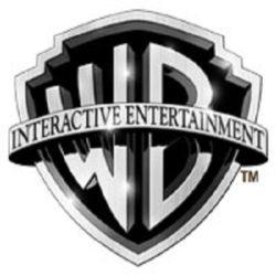 Warner Bros al Lucca Comics!