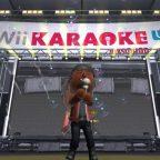 Wii Karaoke U – Elenco delle 51 canzoni aggiunte