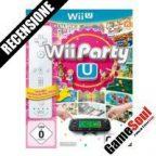 Wii Party U – La Recensione