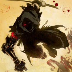 Yaiba: Ninja Gaiden Z rimandato a marzo