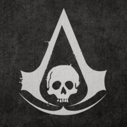 Assassin's Creed IV: Un bel filmato fan-made