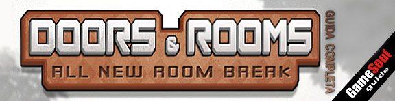 banner-guida-doorsandrooms1