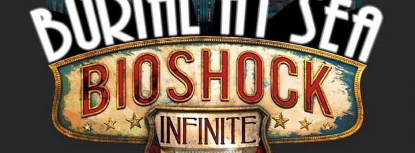 Bioshock Infinite: Burial at Sea – Episodio 2 ha una data d'uscita