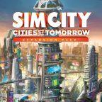 Simcity: Cities of Tomorrow disponibile da oggi – Trailer
