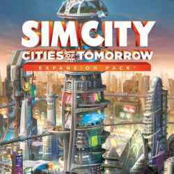 Simcity: Cities of Tomorrow disponibile da oggi – Trailer