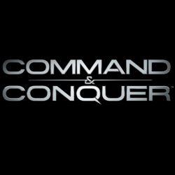 EA cancella Command & Conquer – Chiuso lo studio Victory Games