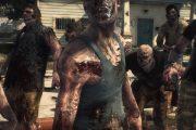 Dead Rising 3 – Nuovo trailer e dettagli sul Season Pass