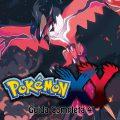 Pokémon X e Y – Guida Completa IV