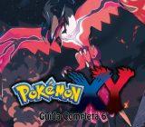 Pokémon X e Y – Guida Completa VI