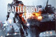 Battlefield 4: China Rising ha una data di uscita e occhio alla patch multiplayer