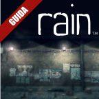 Rain – Guida ai Ricordi