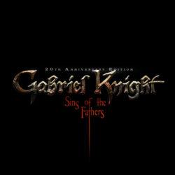 Il ritorno di Gabriel Knight (in HD)