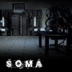 SOMA: Frictional Games rilascia il primo indizio