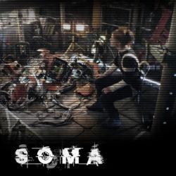 SOMA: secondo teaser
