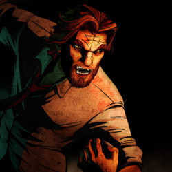 Svelata la data d'uscita di The Wolf Among Us – Episodio 2