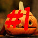 Popcorn Time – Halloween Special #1 * Horror d'autore! *