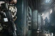 Battlefield 4 – Problemi con l'installazione su 360? Ci pensa EA!