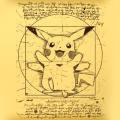 Speciale Pokemon: cosa succedeva 14 anni fa?