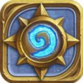Hearthstone: Heroes Of Warcraft – Hands On