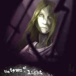 Indie games made in Italy: The Town of Light