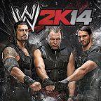 WWE 2K14 – Trailer di lancio