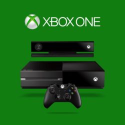 Xbox One – L'interfaccia Achievements si rinnova