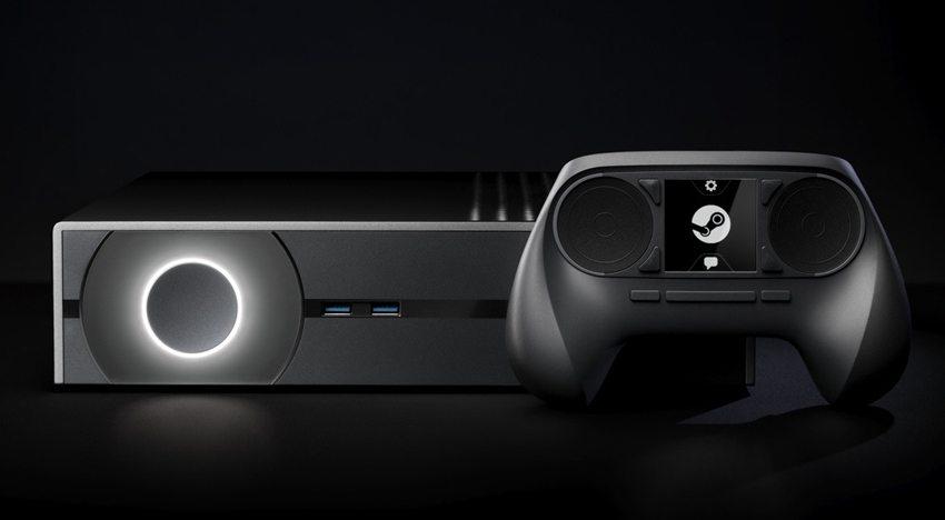 1383586071-steam-machine-console-controller