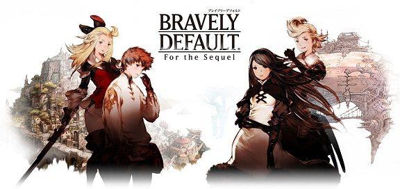 Bravely Default 20130906_131544