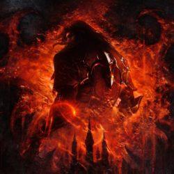 Castlevania: Lords of Shadow 2 in un nuovo videodiario