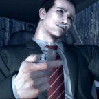 Deadly Premonition: è in arrivo un sequel?