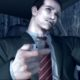 Deadly Premonition: è in arrivo un sequel?