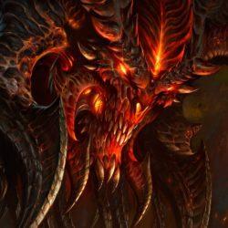 Diablo III per PC non avrà il supporto del controller