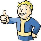 Ulteriori indizi su Fallout 4?
