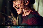 Sognatori 2.0: Nightmare on Elm Street