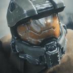 Neil Blomkamp regista dell'episodio pilota della serie TV di Halo?