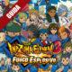 Inazuma Eleven 3: Fuoco Esplosivo – Guida Completa IV