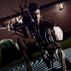 Disponibile il DLC Smooth Operator per Killer is Dead!