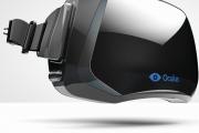 Oculus Rift: più reale del reale