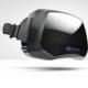 Una nuova versione di Oculus Rift in mostra al CES 2014