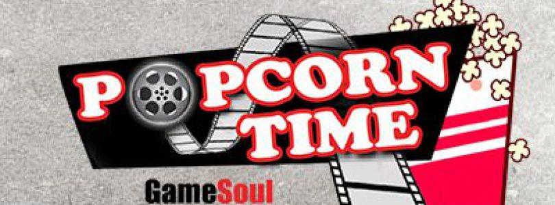 Popcorn Time: Prisoners