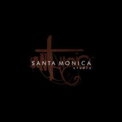 Sony Santa Monica a lavoro su una nuova IP per PS4?