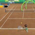 Wii Sports Club disponibile su eShop