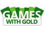 Un gennaio firmato Square Enix per Games with Gold!