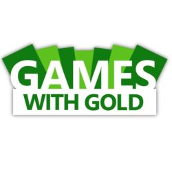 Un gennaio firmato Square Enix per Games with Gold!