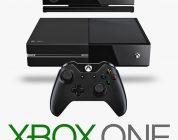 Presto informazioni sui Games with Gold per Xbox One